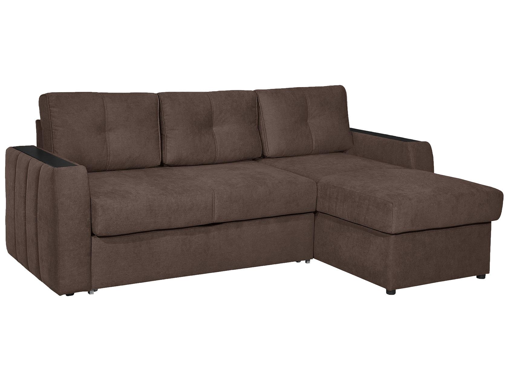 Угловой диван 108-97519