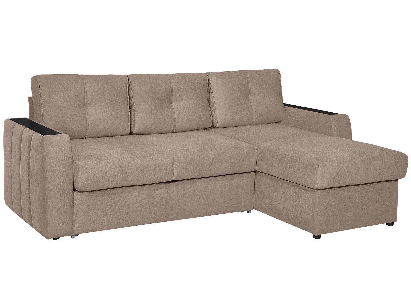Угловой диван 150-97520