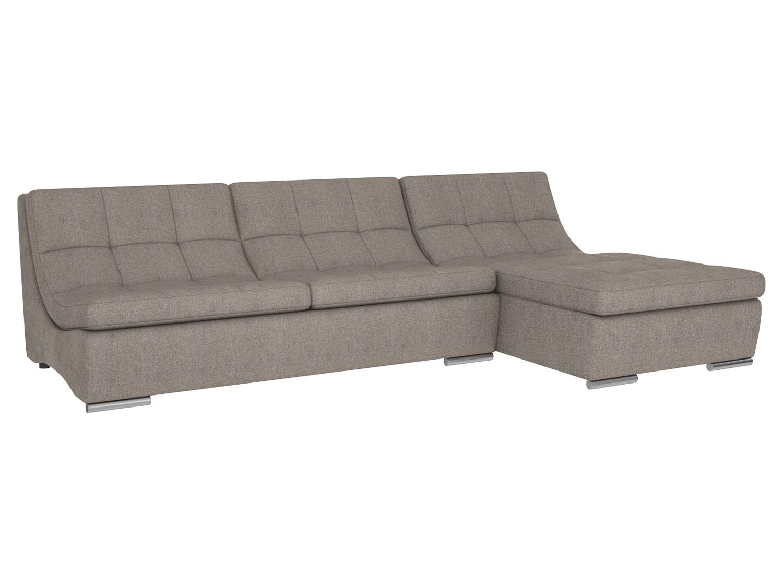 Угловой диван 150-75475