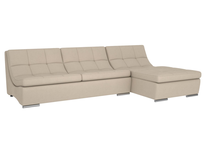 Угловой диван 179-75474