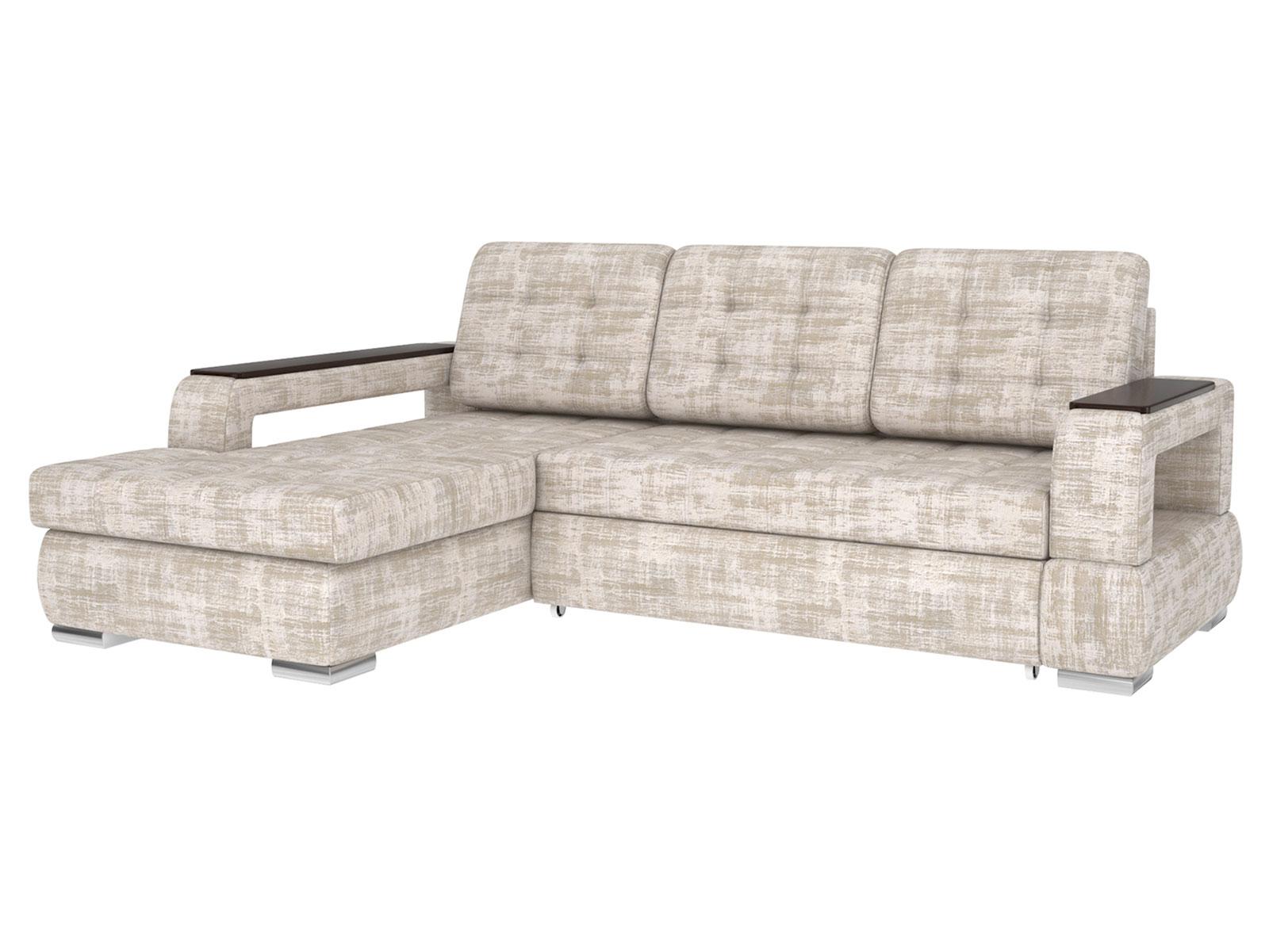 Угловой диван 179-74261