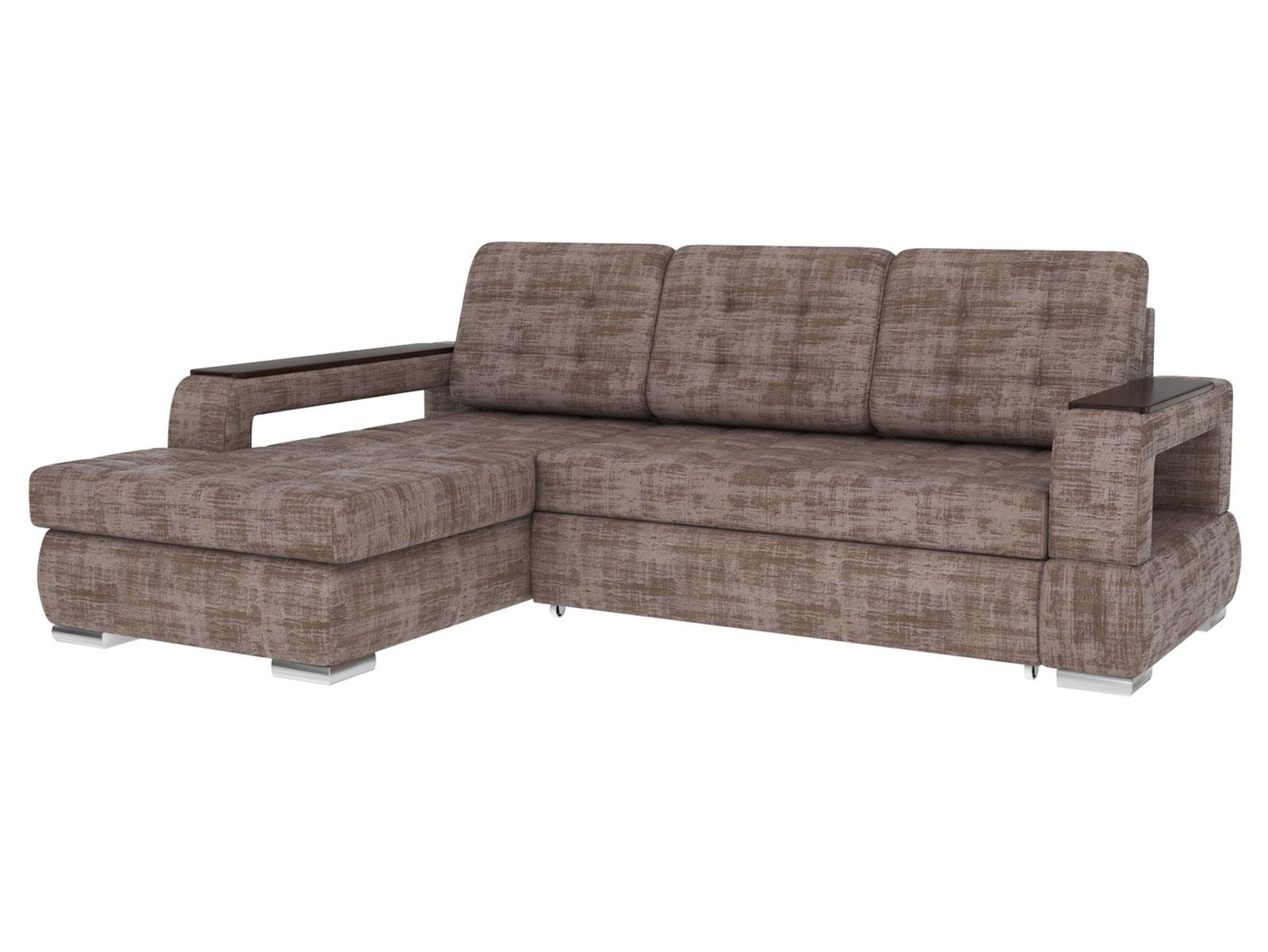 Угловой диван 108-74263