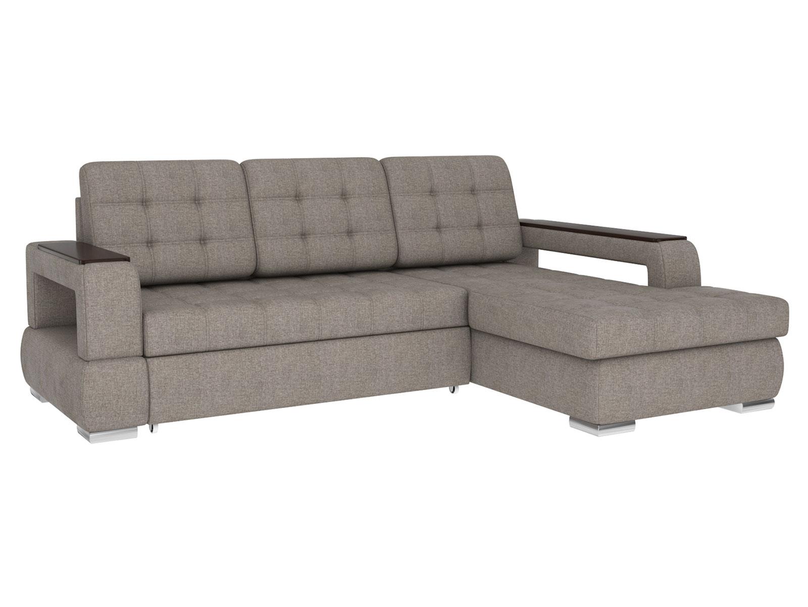 Угловой диван 108-74266