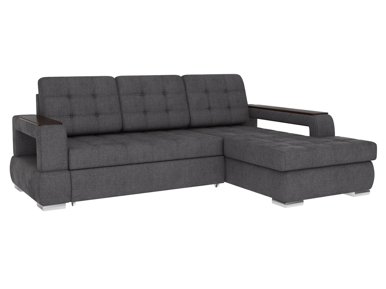Угловой диван 108-74268