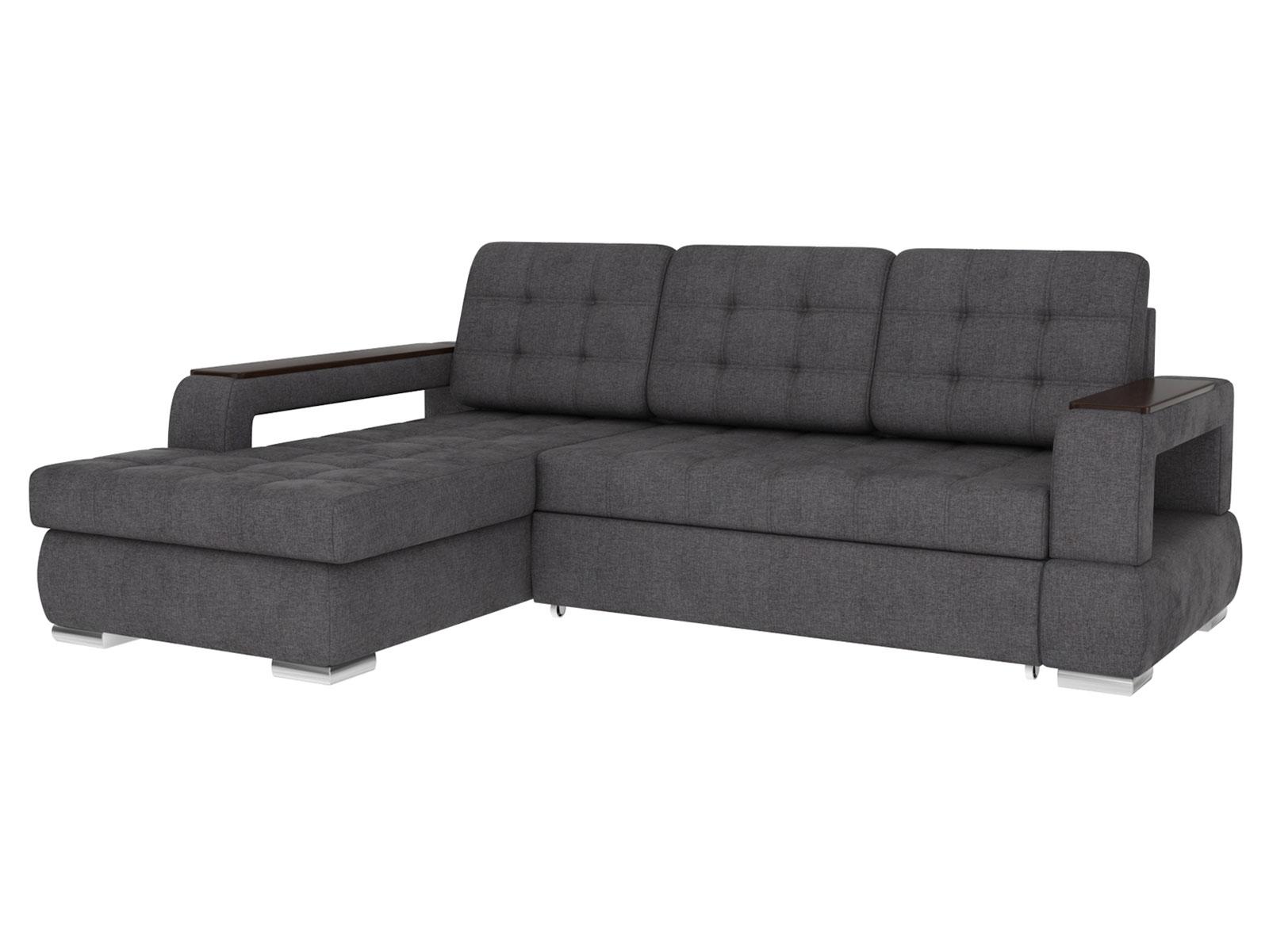 Угловой диван 108-74267