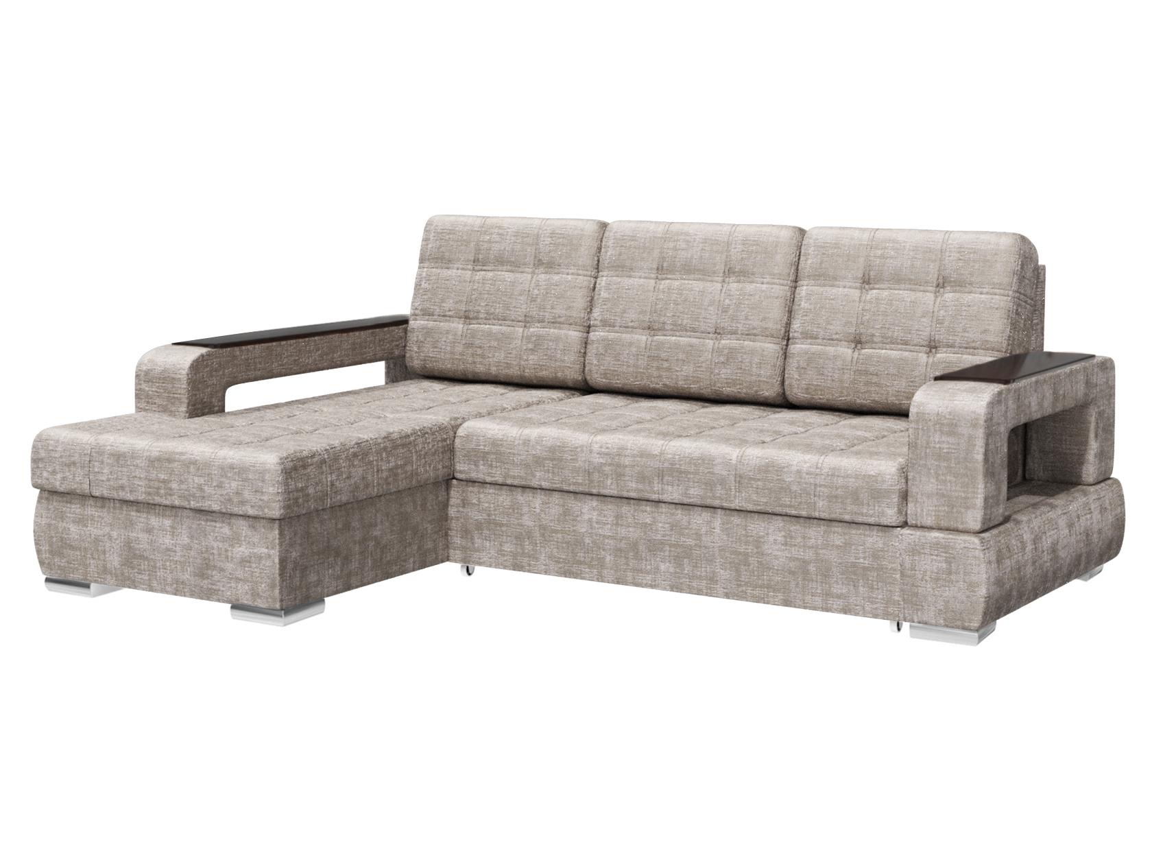Угловой диван 150-109637
