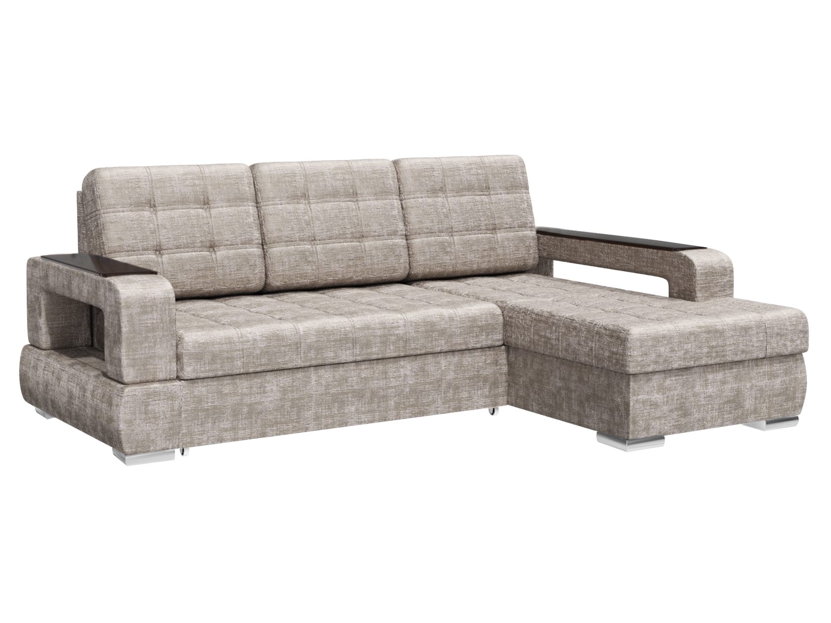 Угловой диван 108-109646