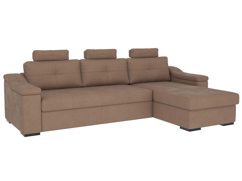 Угловой диван 108-75197