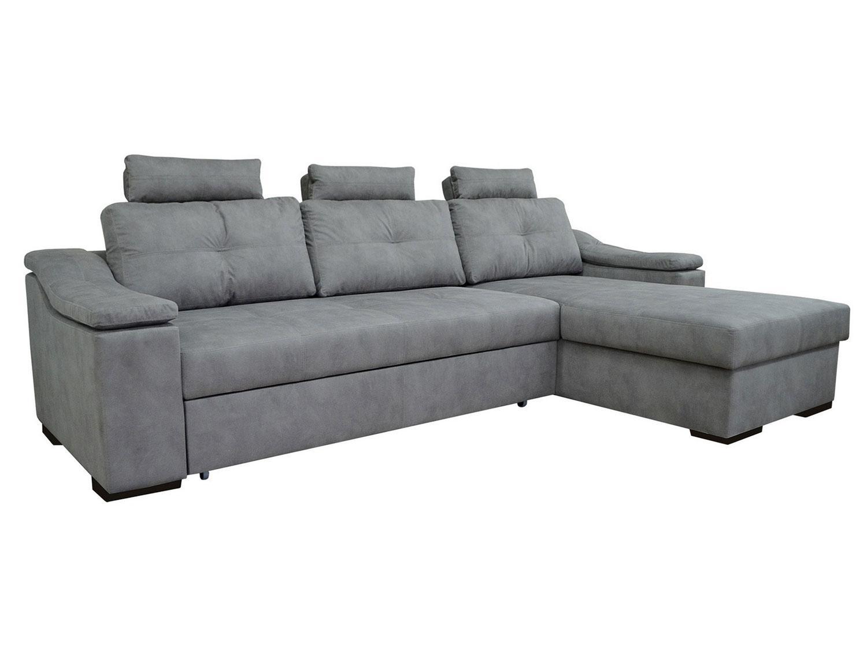 Угловой диван 108-75635