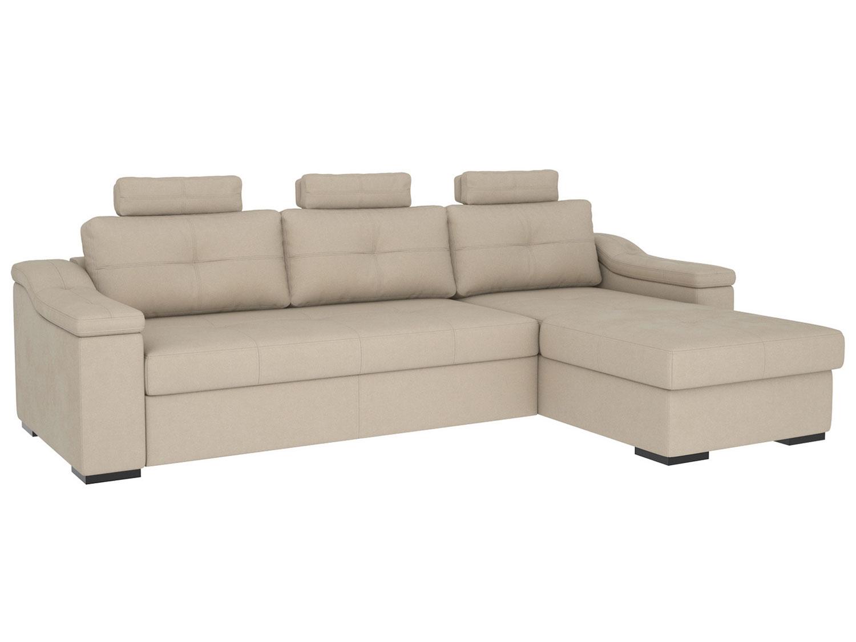 Угловой диван 108-75183