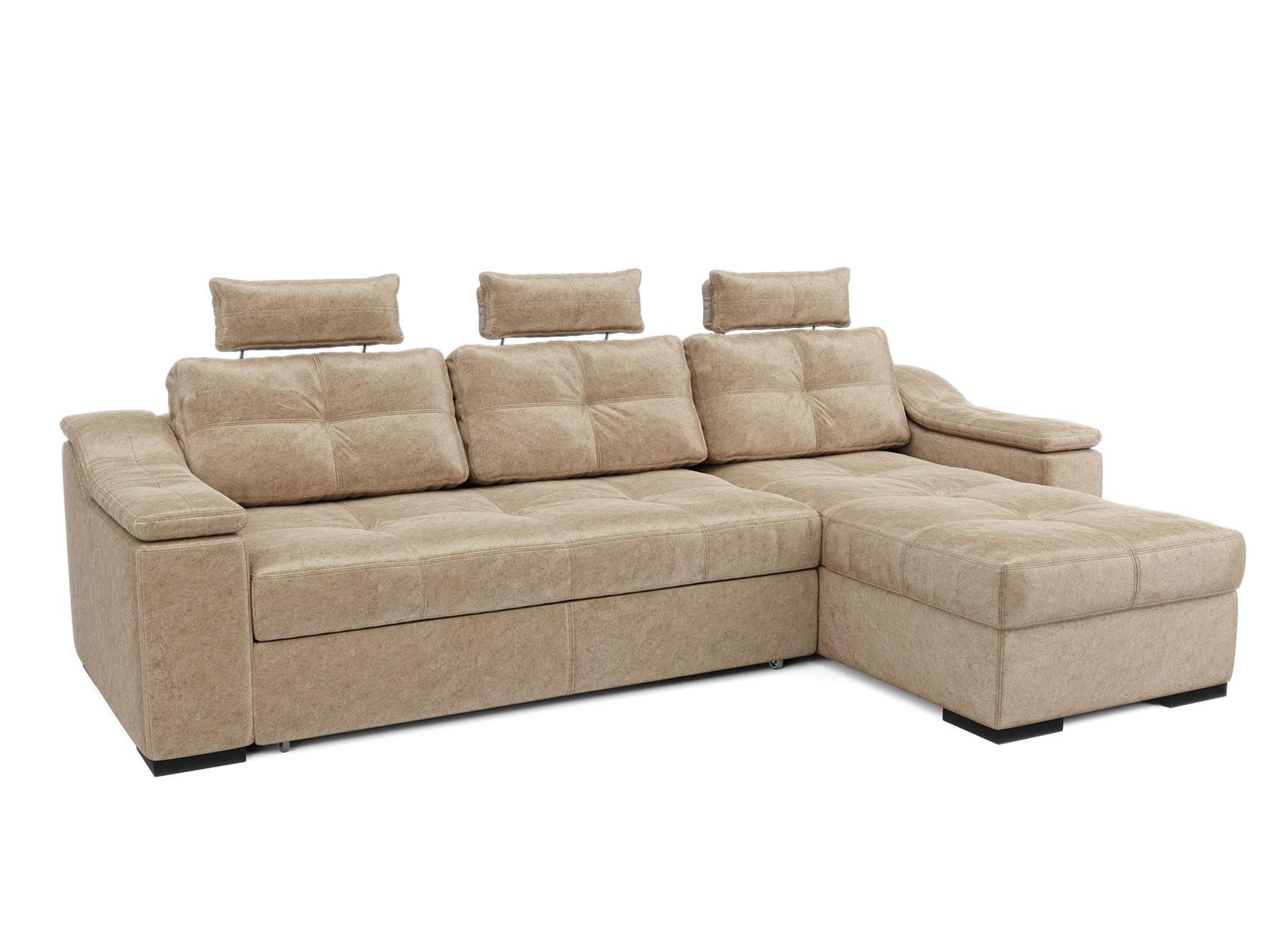 Угловой диван 108-117158