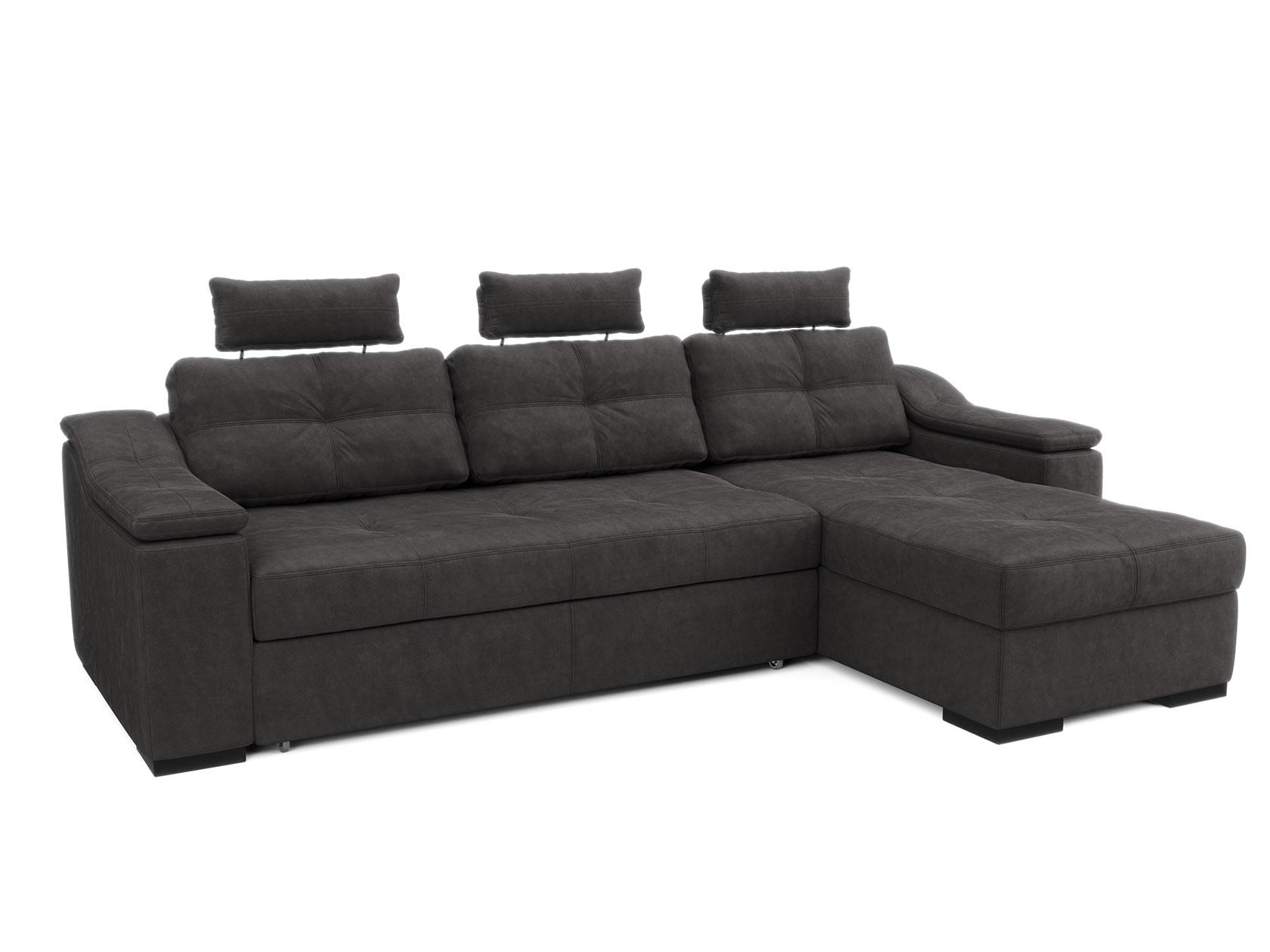 Угловой диван 150-69429