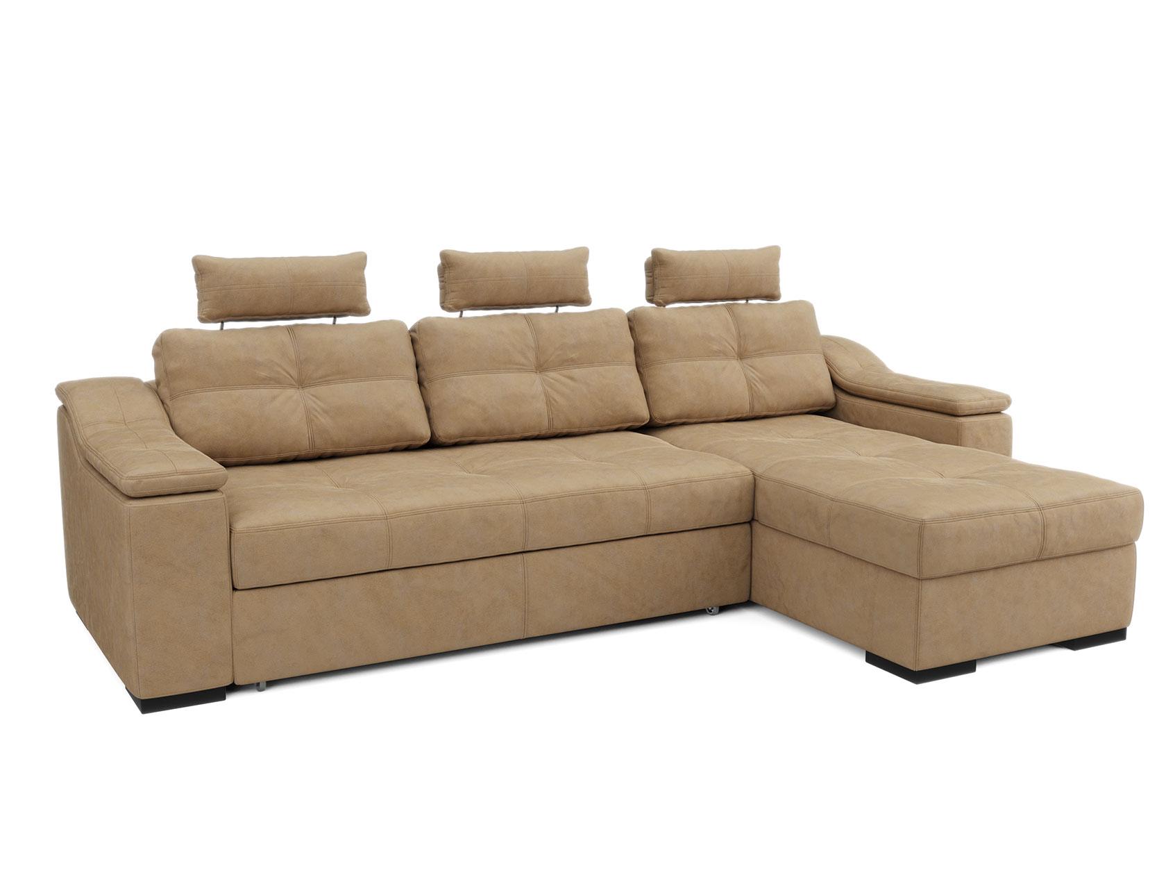 Угловой диван 179-117161