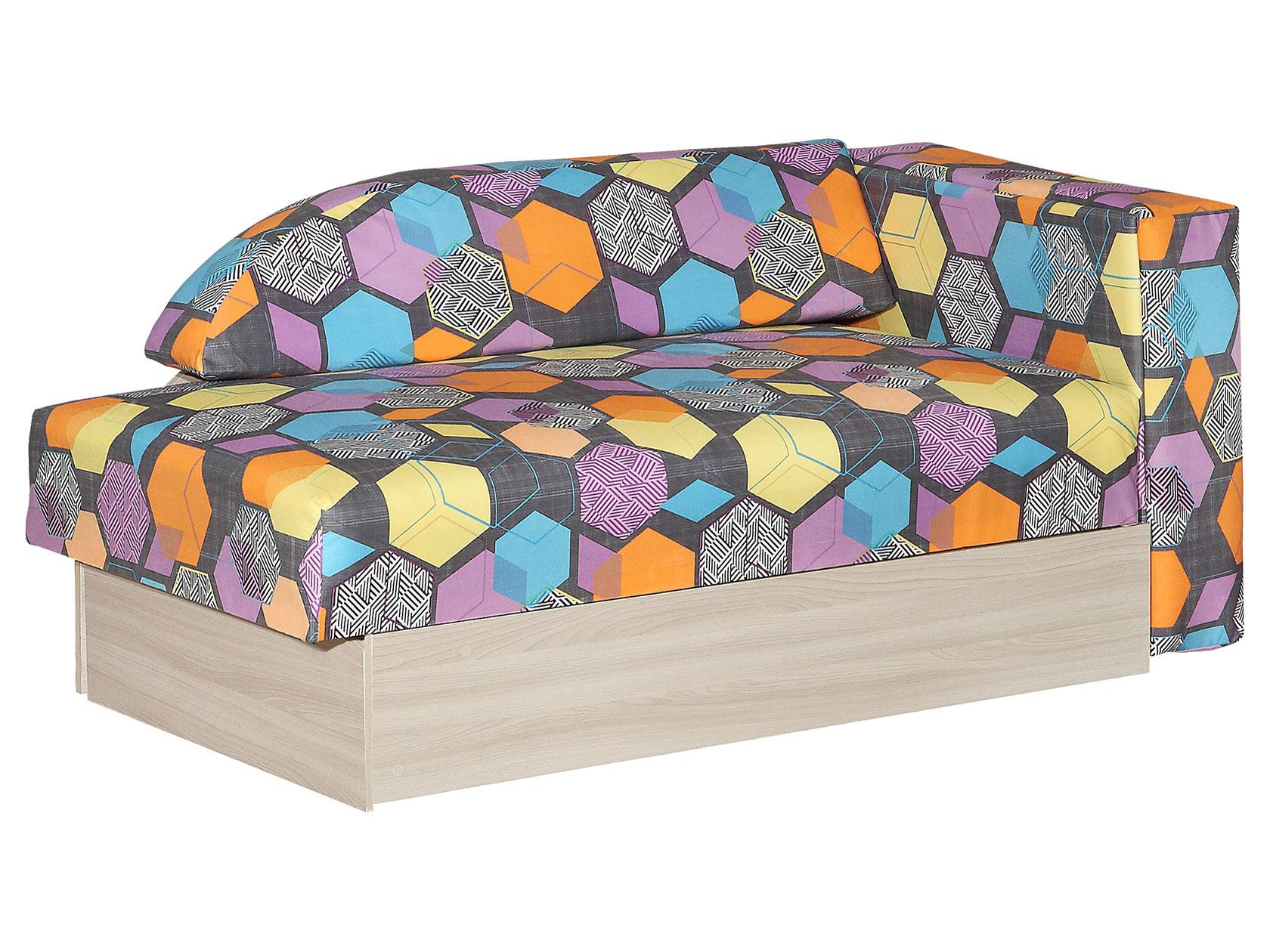 Прямой диван 179-98609