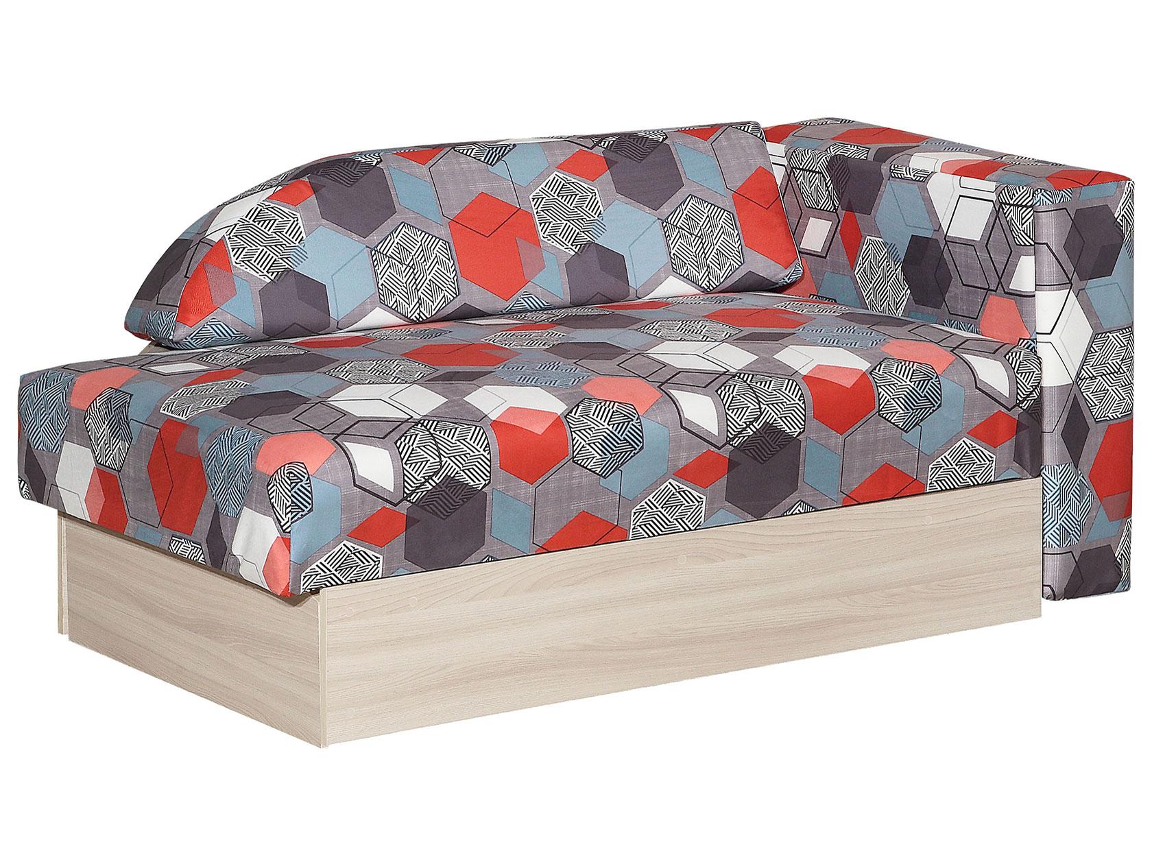 Угловой диван 150-98611