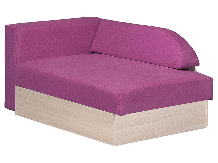 Прямой диван 150-120859