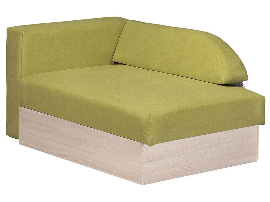 Угловой диван 179-120857