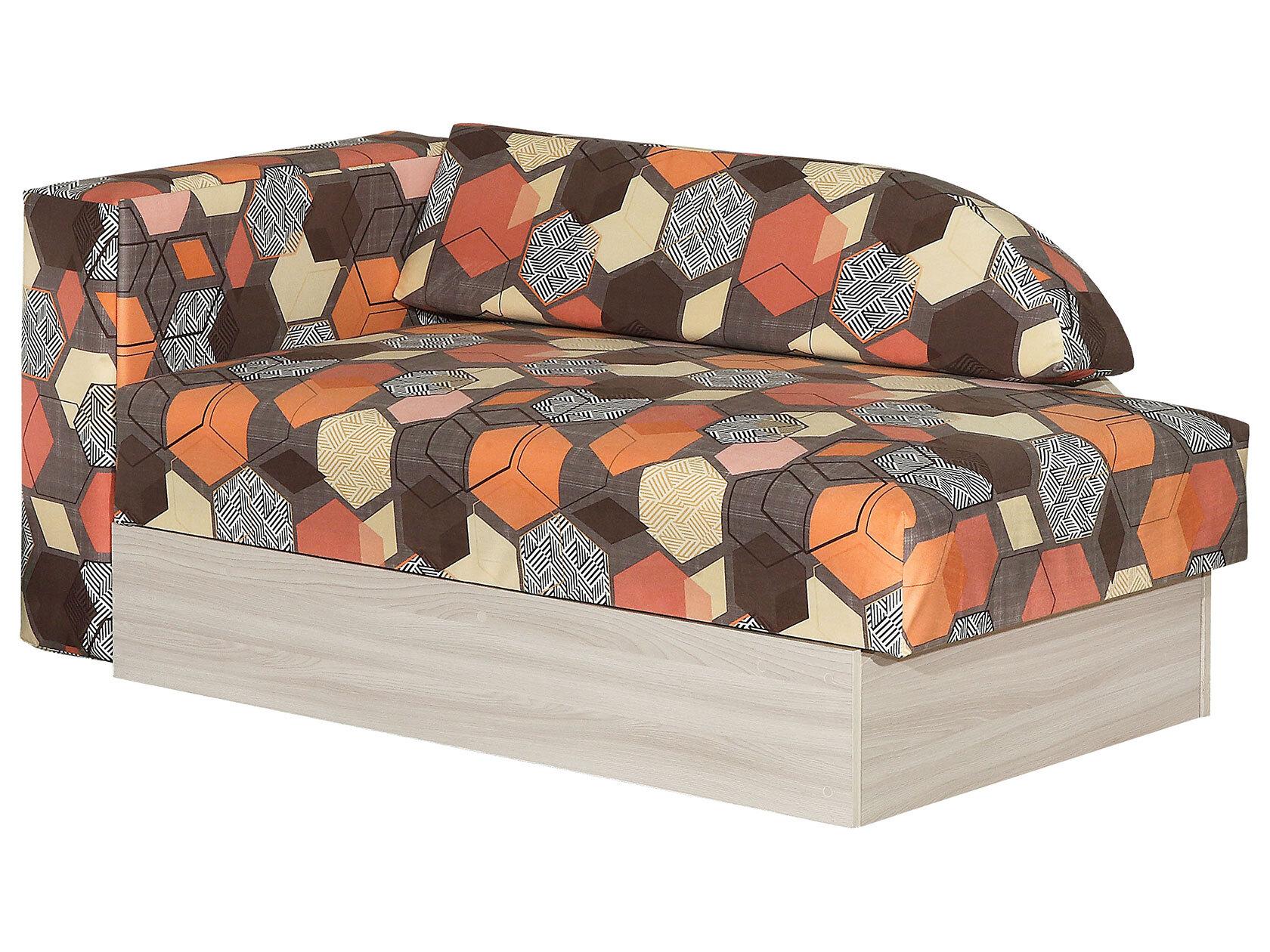 Угловой диван 179-98606