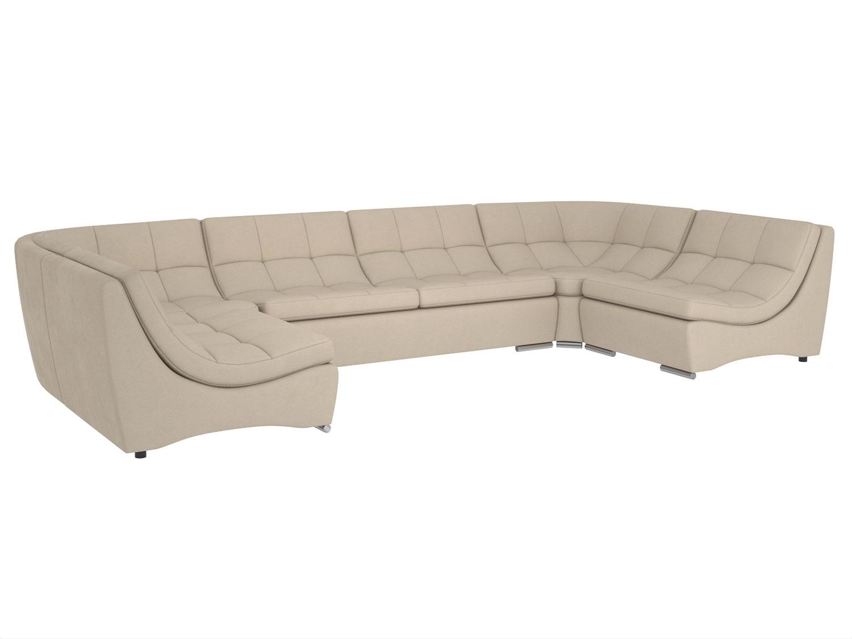 Угловой диван 150-75562