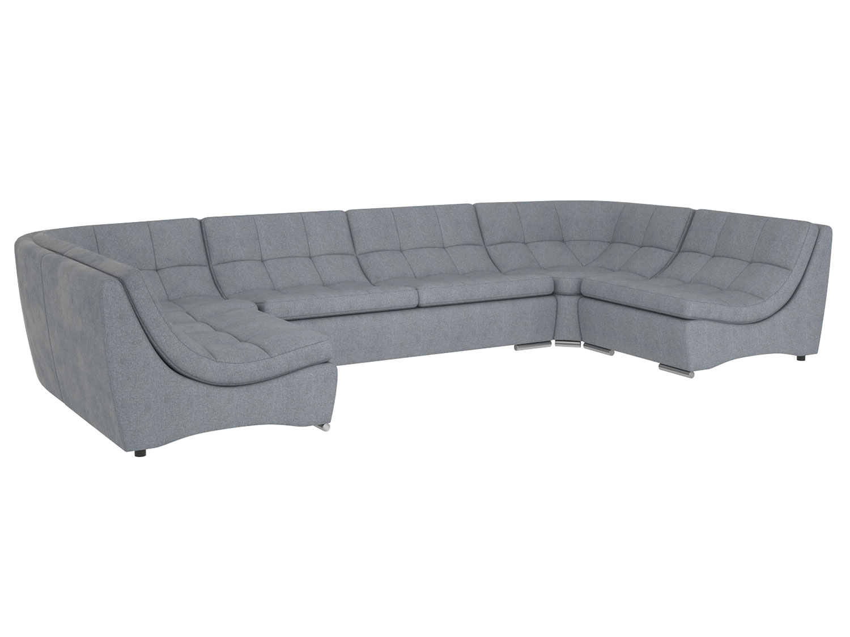 Угловой диван 179-75564