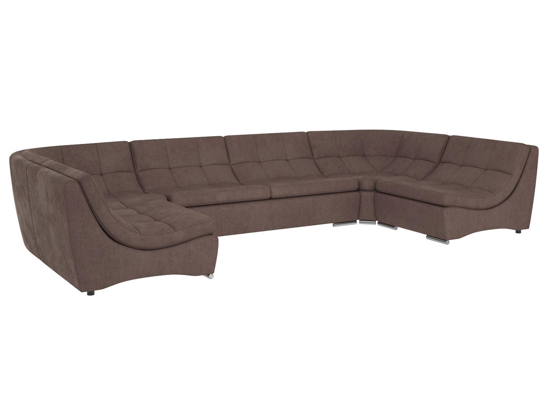 Угловой диван 179-75565