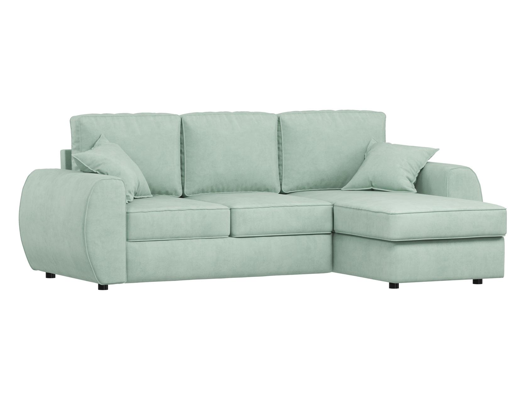 Угловой диван 150-123693