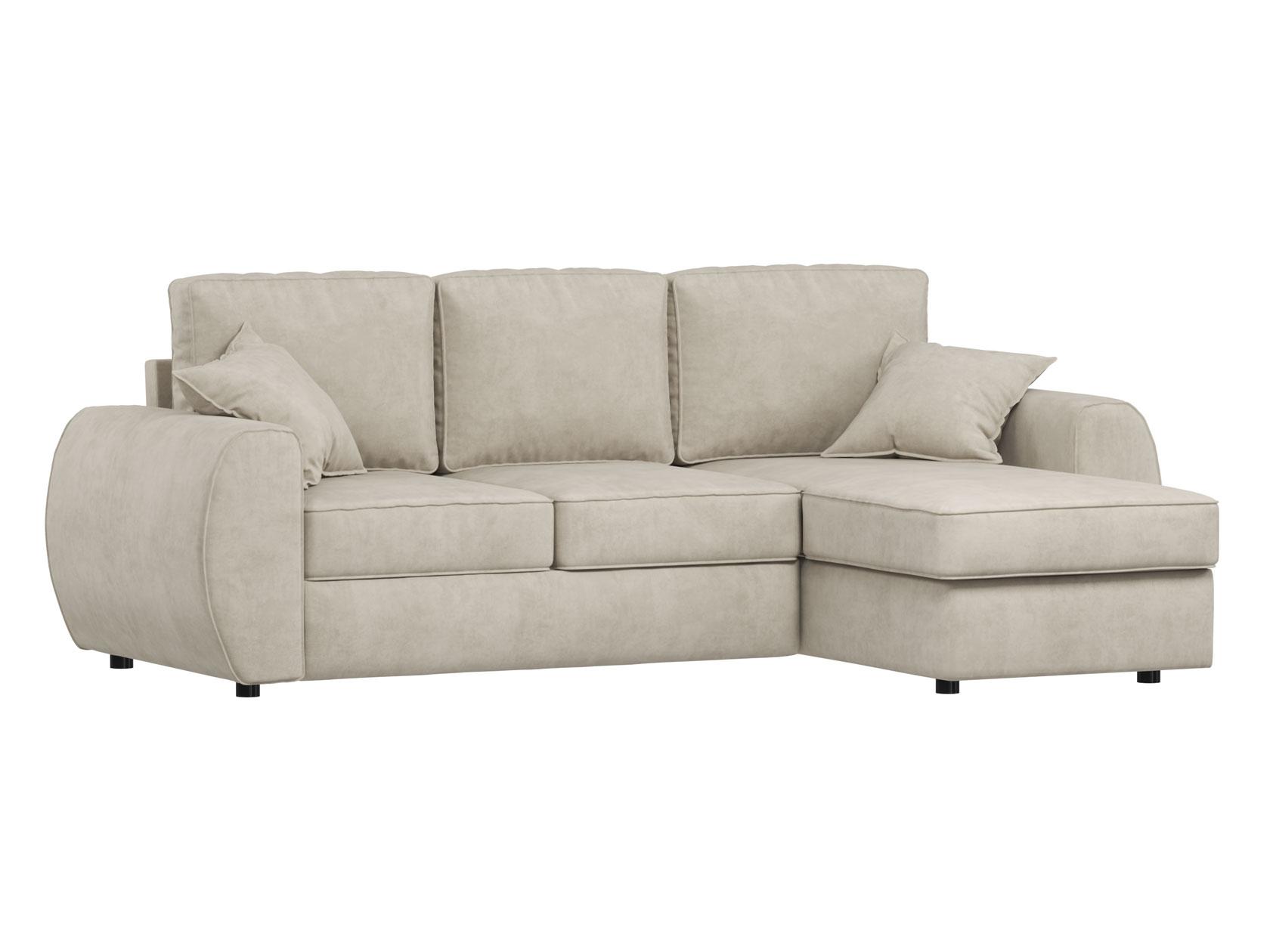 Угловой диван 150-123692