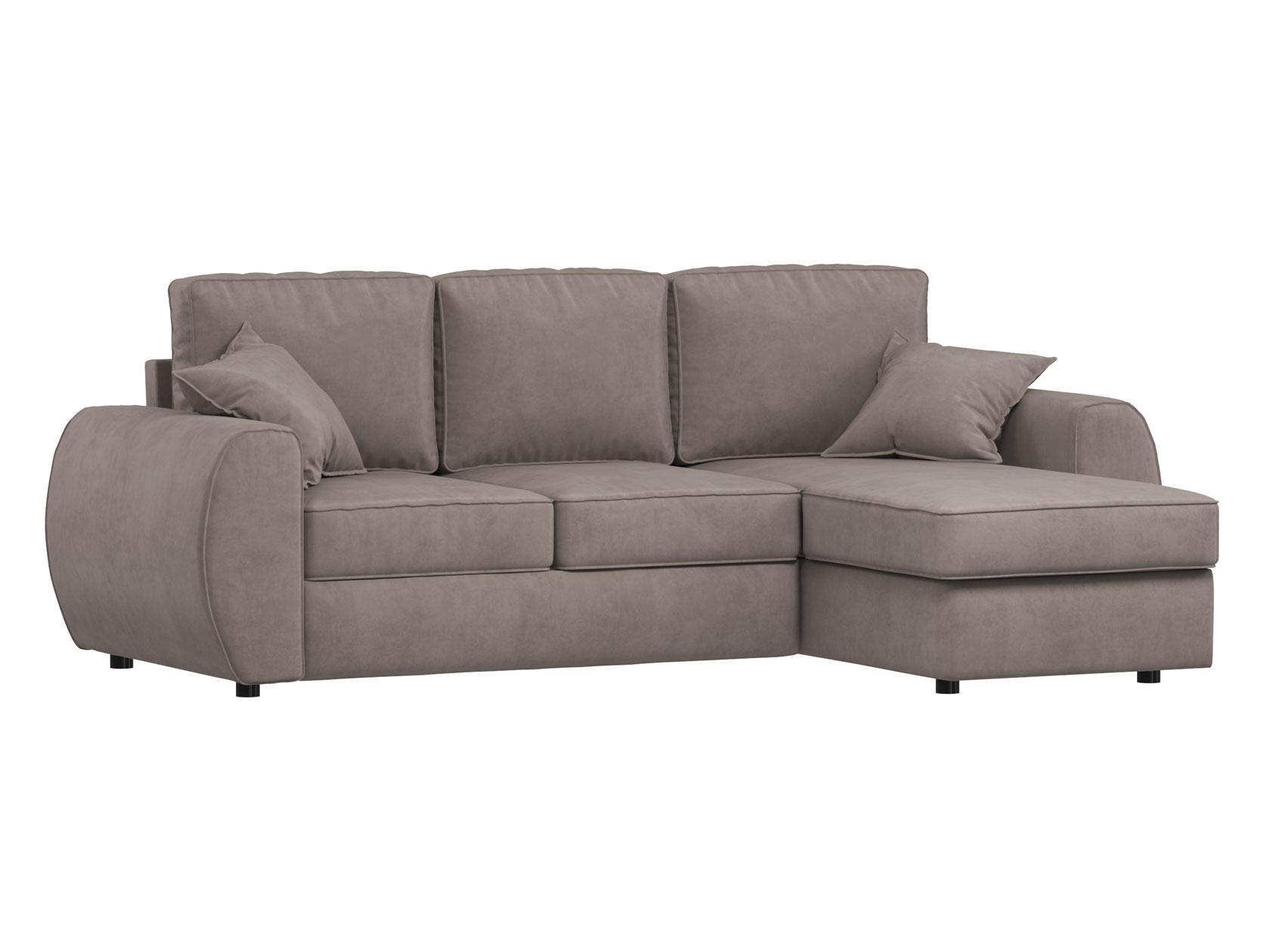 Угловой диван 150-123694