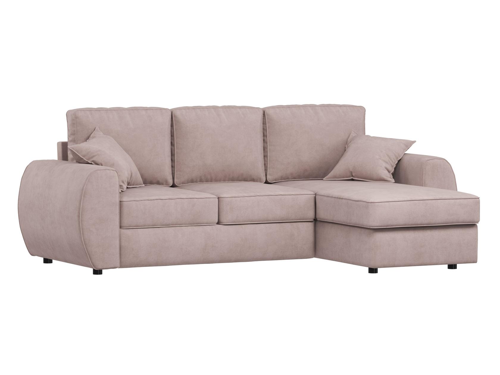 Угловой диван 150-123691