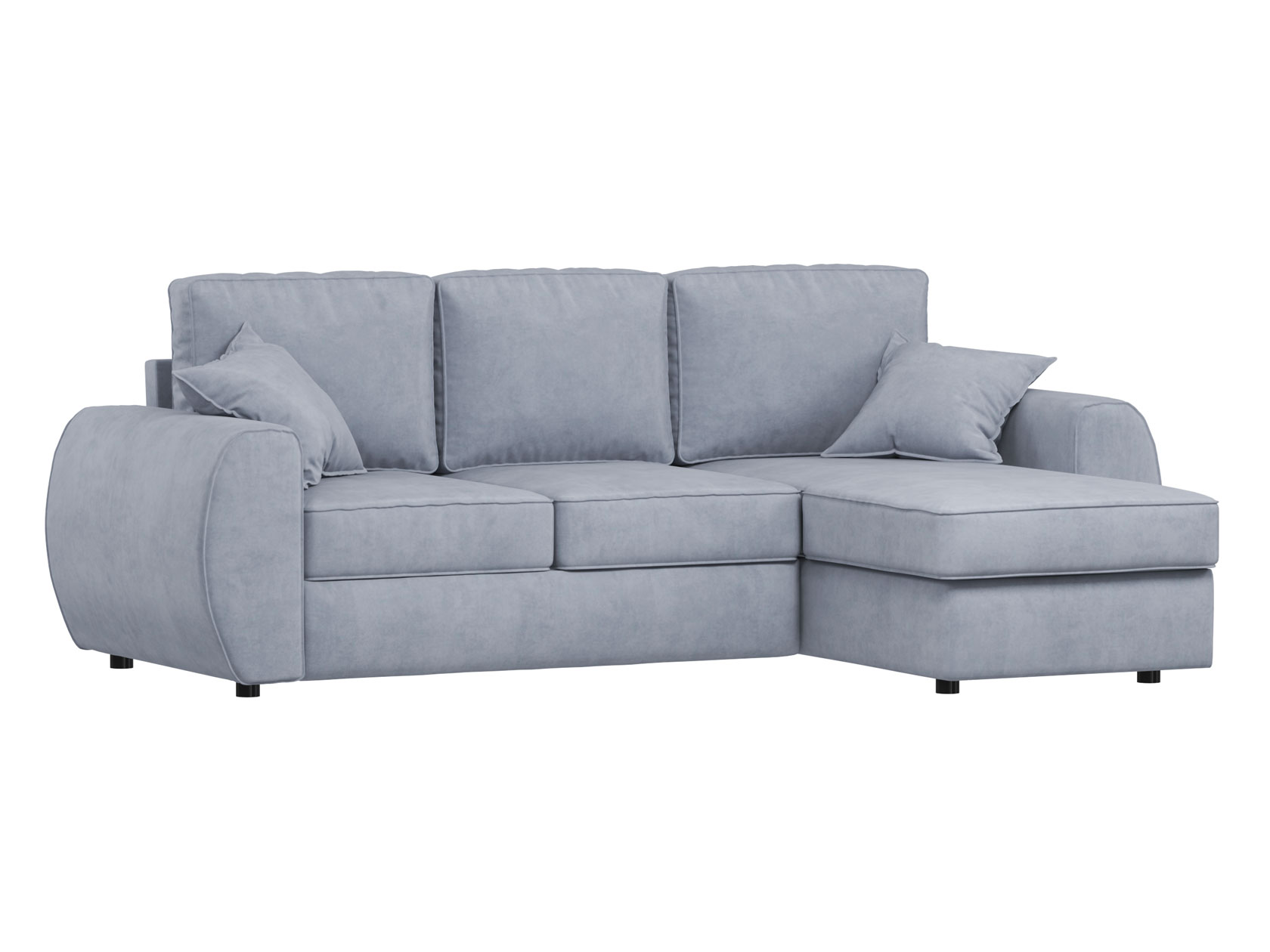 Угловой диван 150-123701