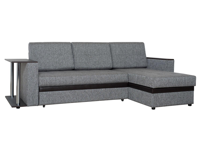 Угловой диван 108-65052