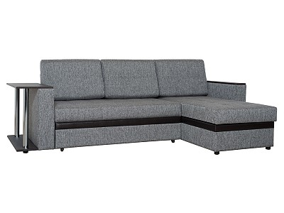 Диван 500-65052