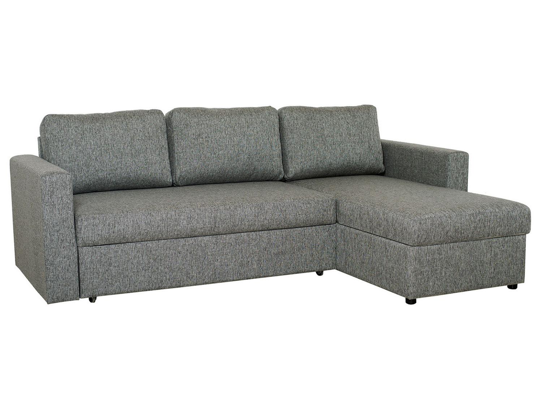 Угловой диван 150-65233