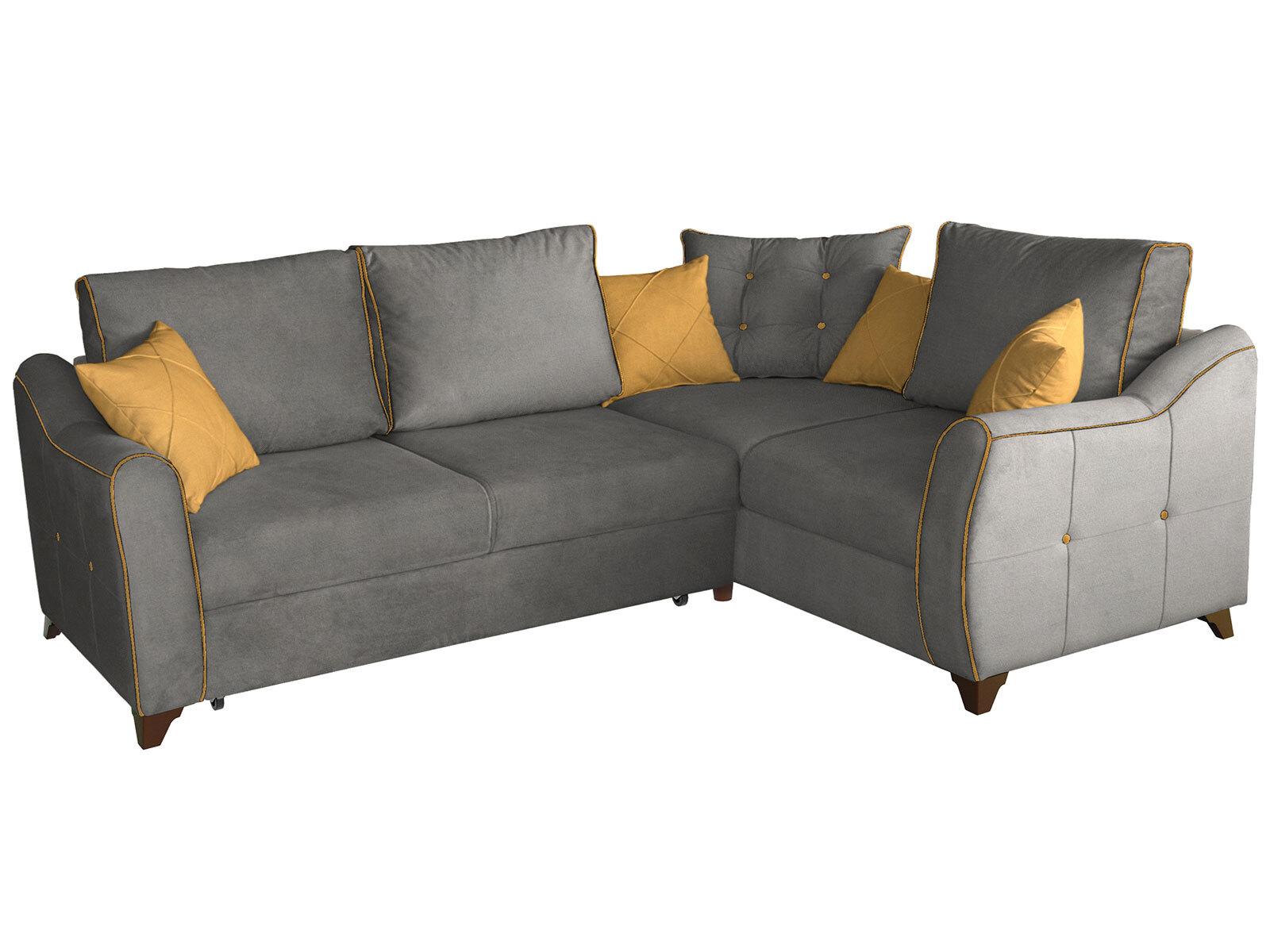 Угловой диван 179-117619