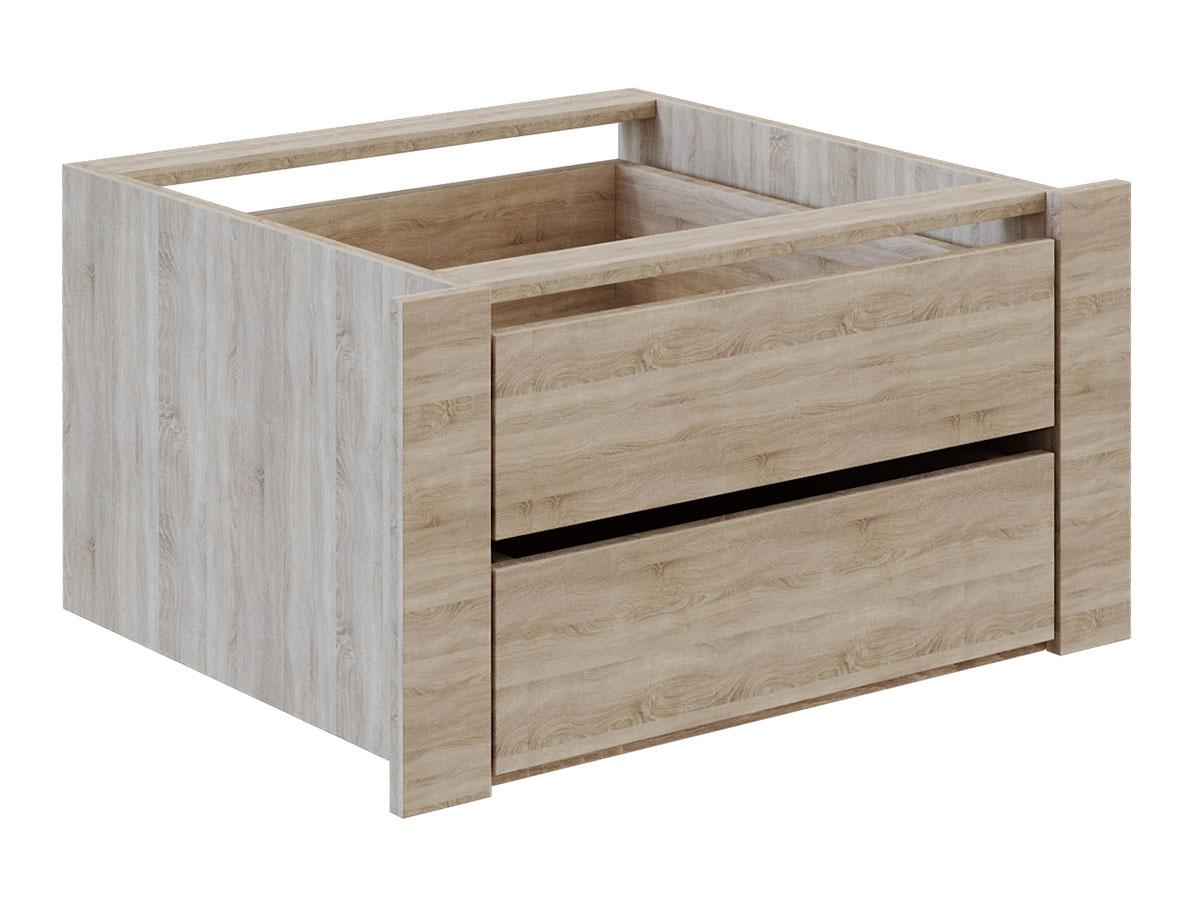 Ящики для шкафа 150-123515