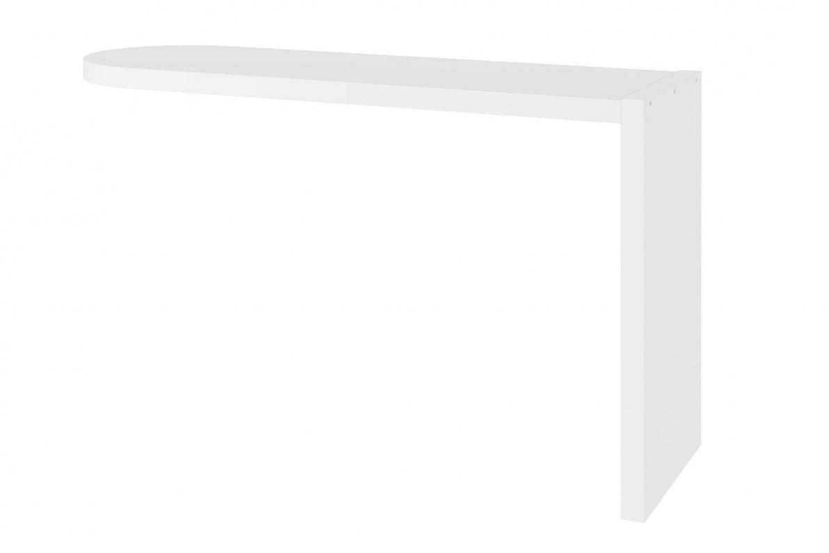 Стол-приставка 179-66143
