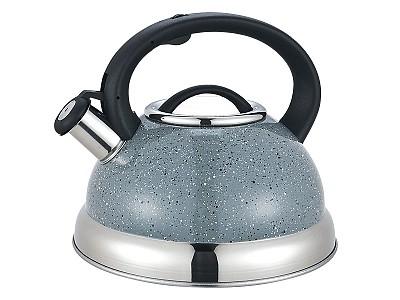 Чайник 500-125730
