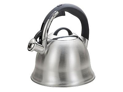 Чайник 500-125748