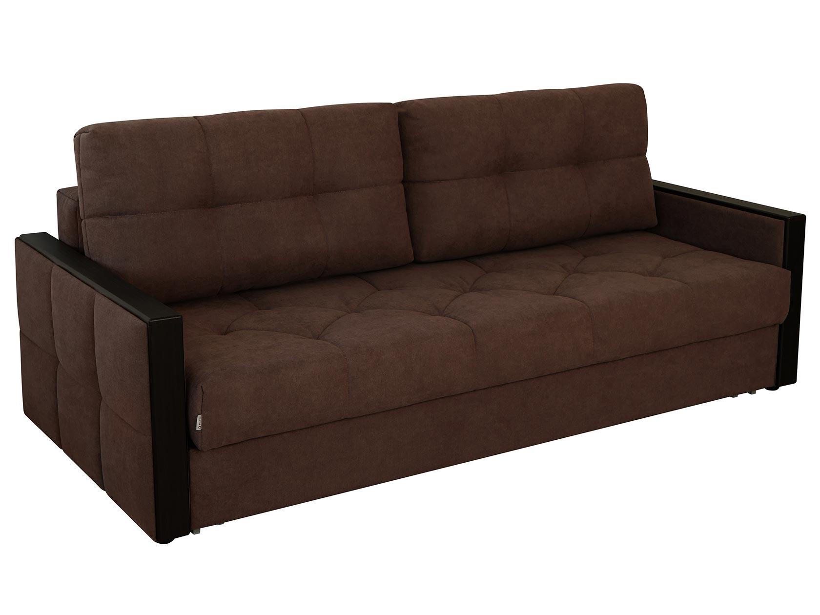 Прямой диван 179-96909