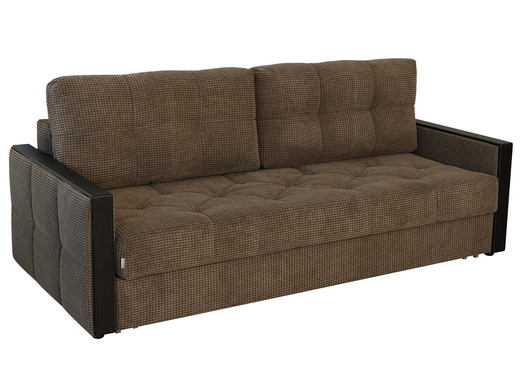 Прямой диван 150-96929