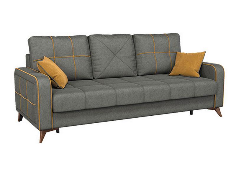 Прямой диван 108-101643