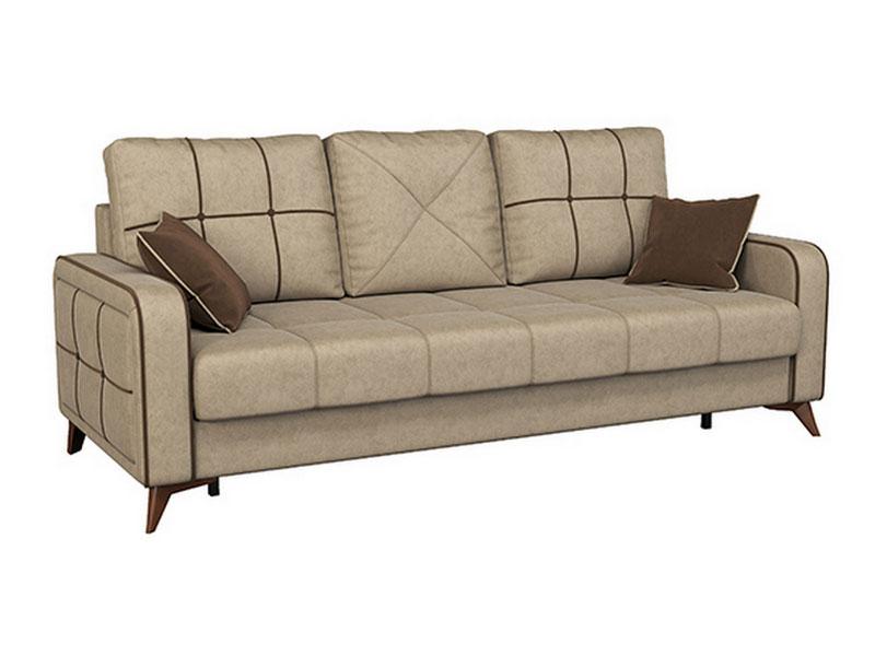 Прямой диван 108-101642