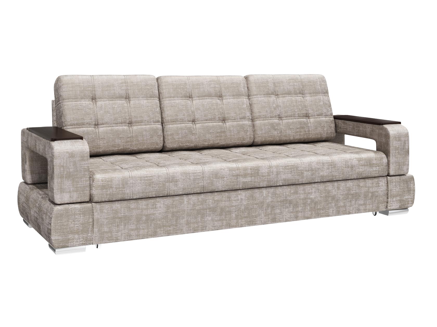 Прямой диван 150-109636
