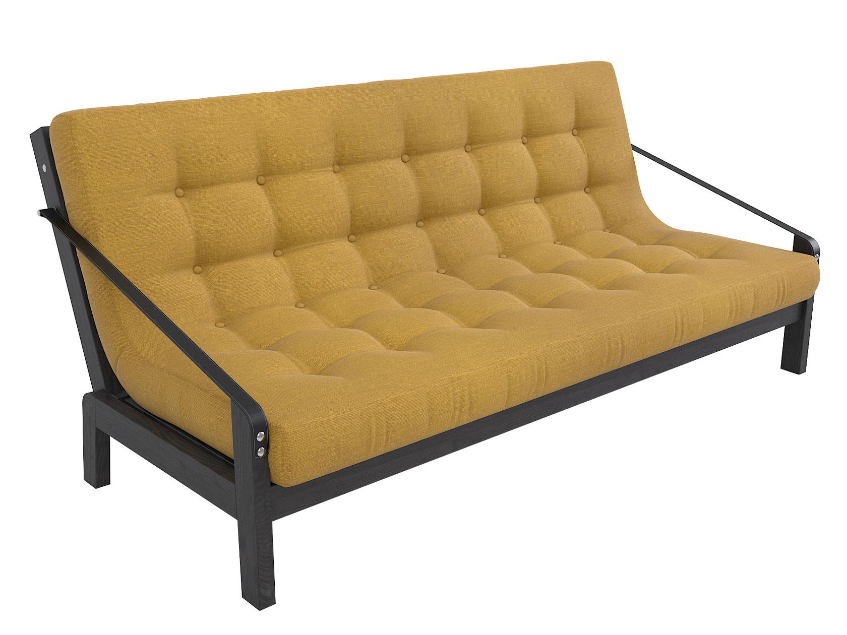 Прямой диван 179-131007