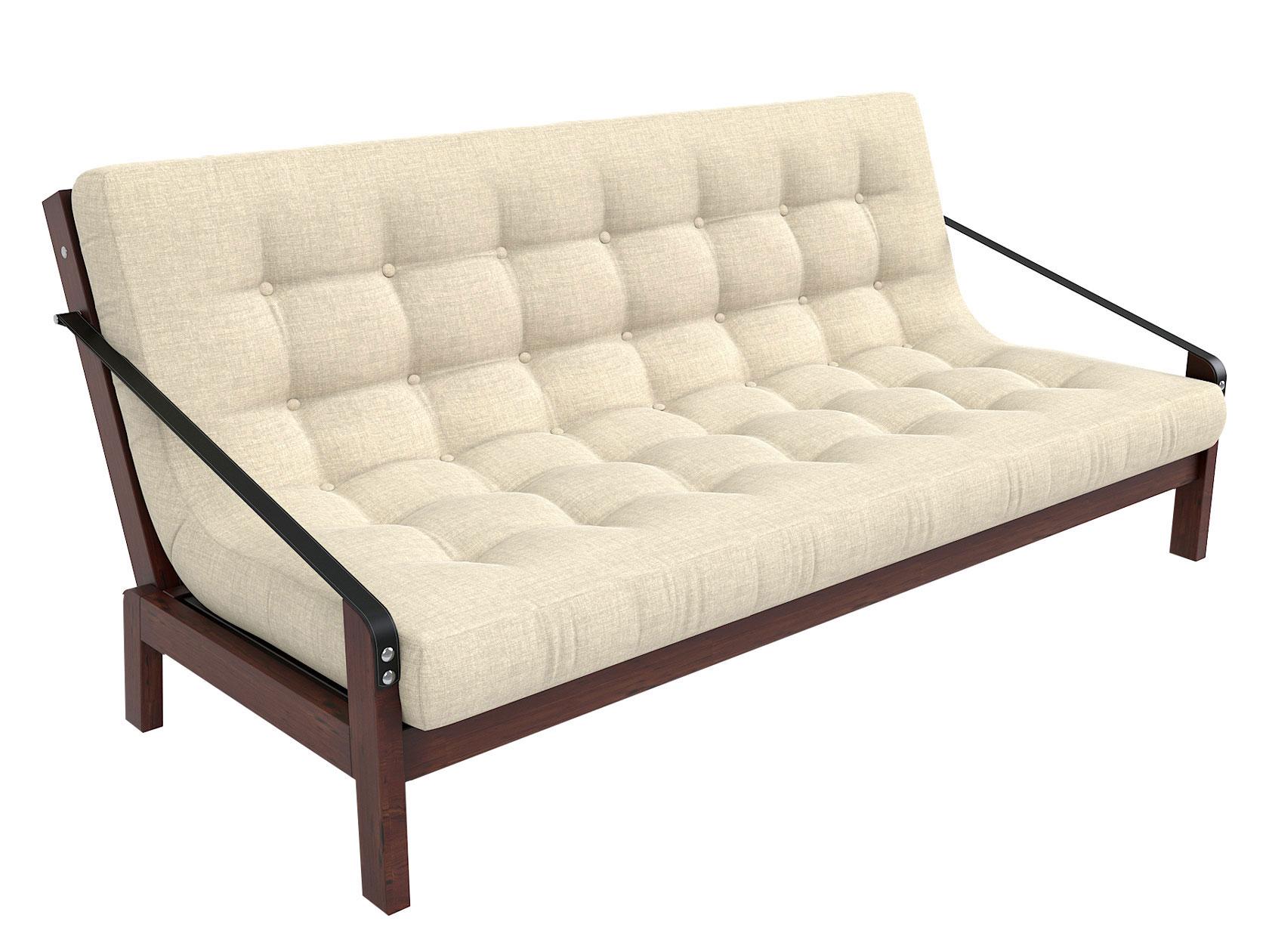 Прямой диван 150-131010