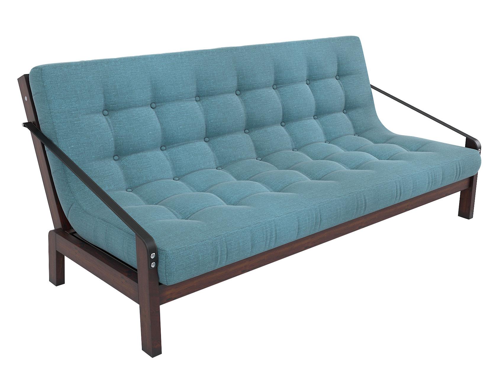 Прямой диван 179-131011
