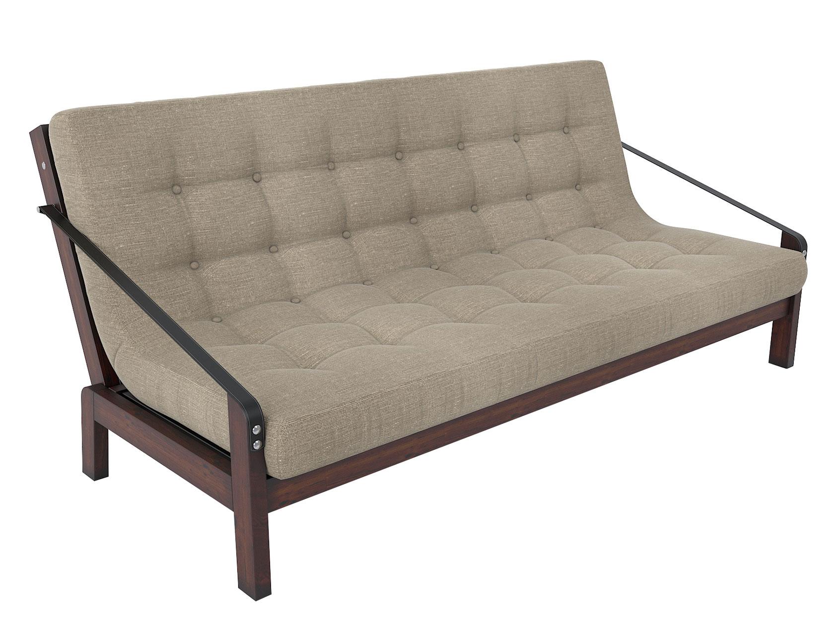 Прямой диван 179-131012
