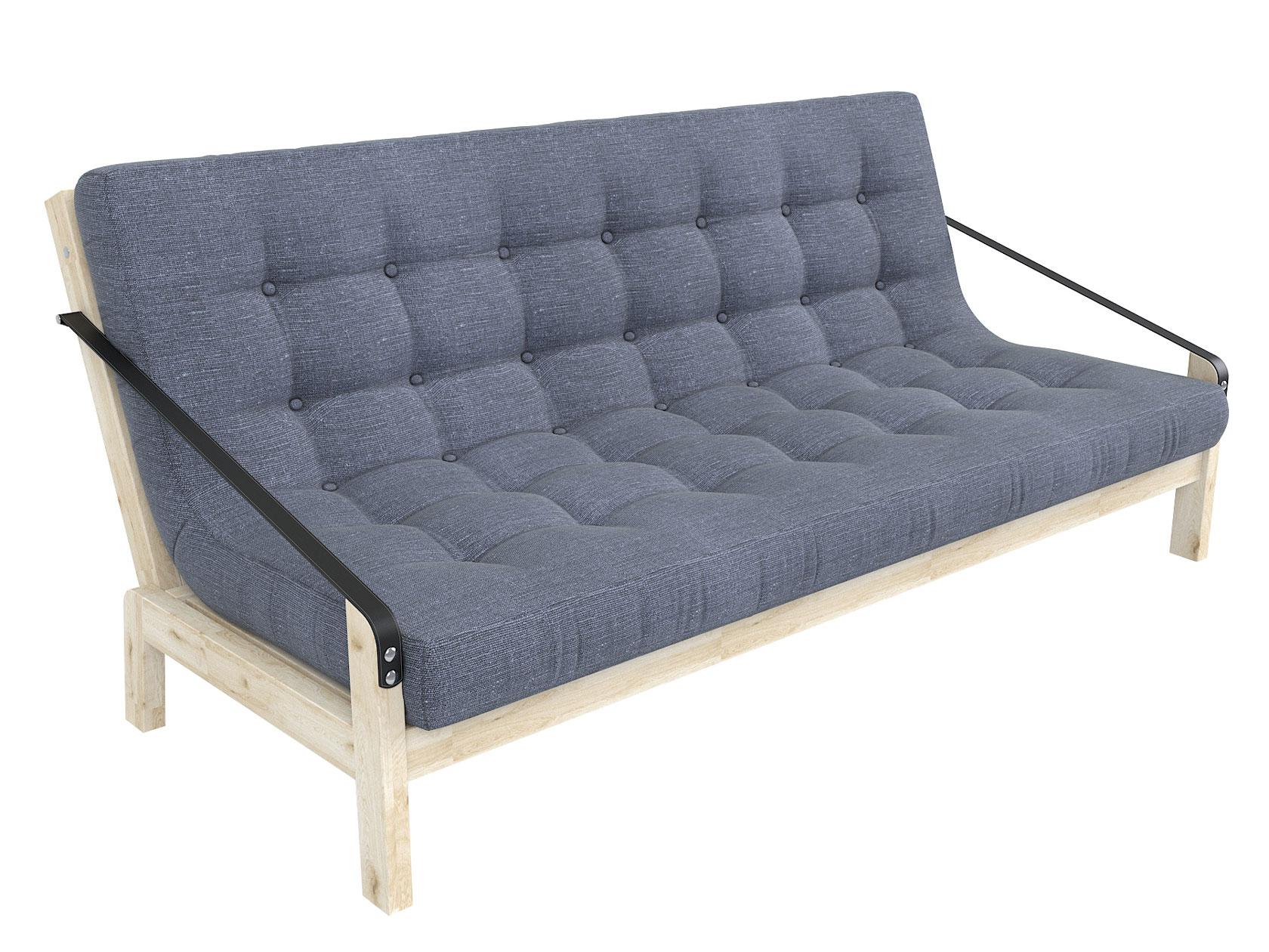 Прямой диван 179-131016