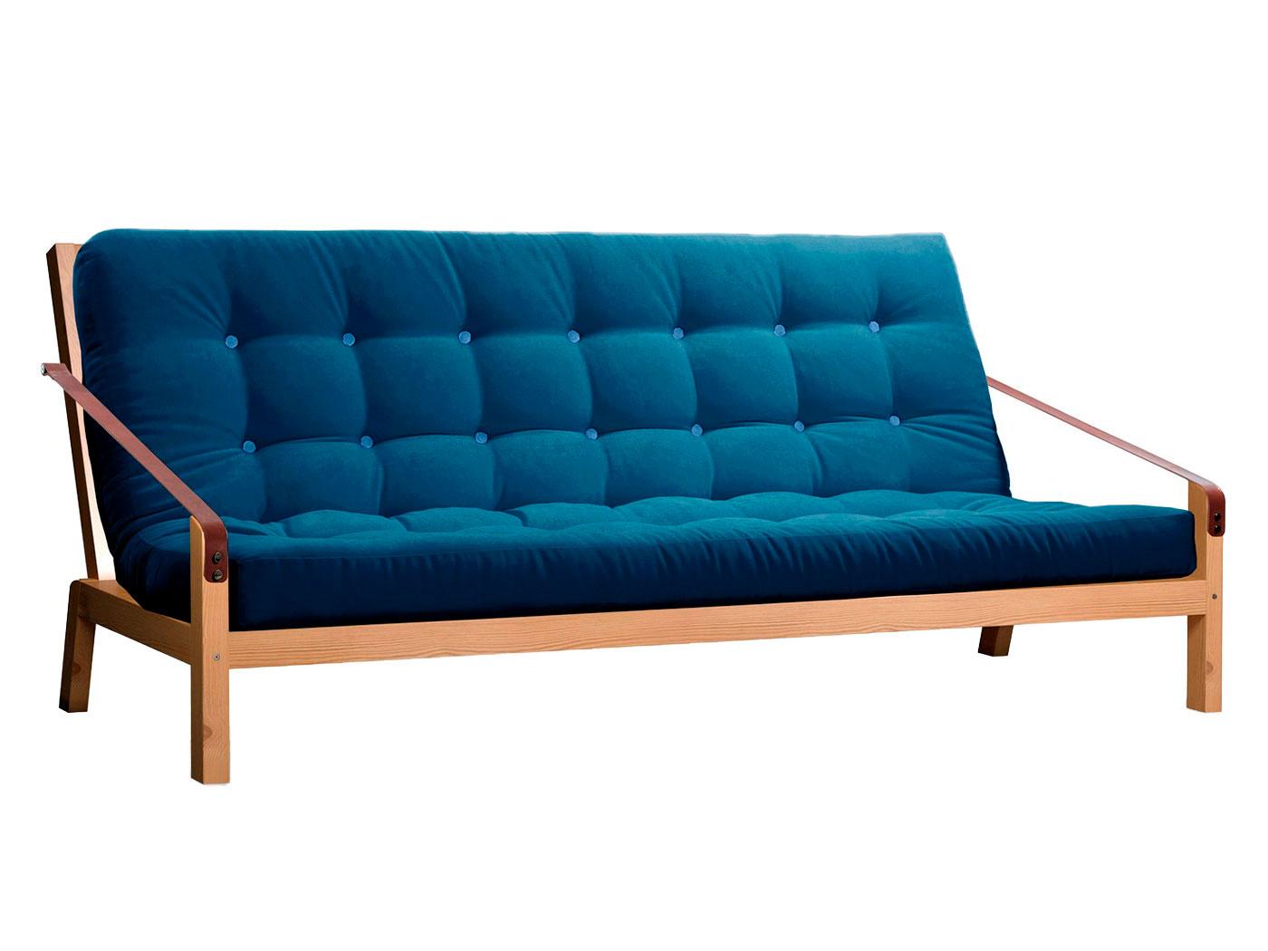 Прямой диван 150-131020