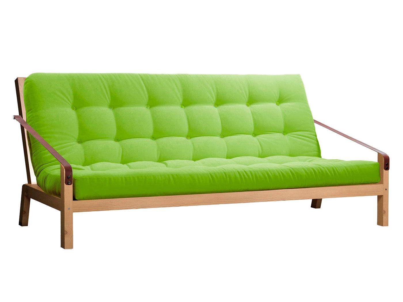 Прямой диван 179-131019